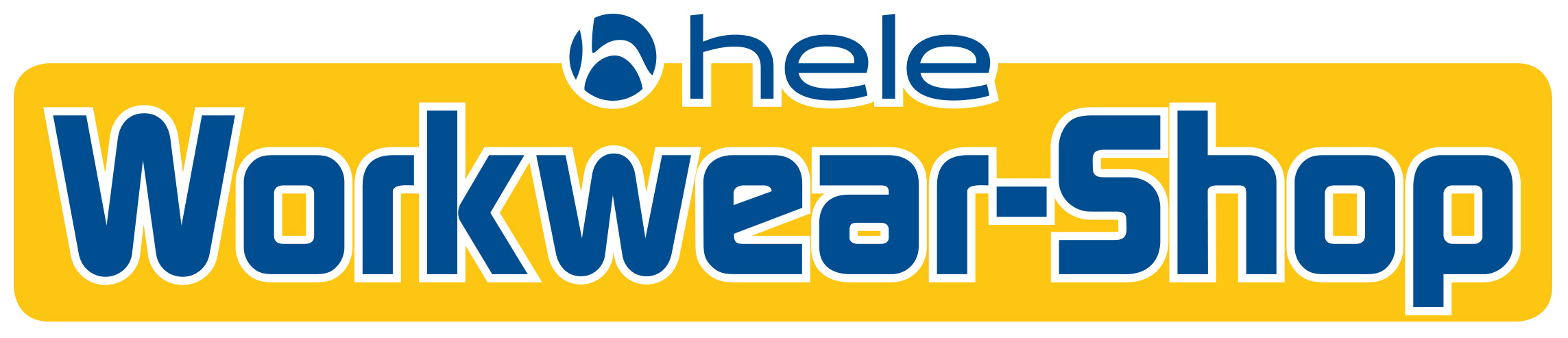 HELE Workwear-Shop